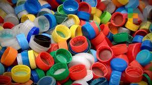 Continúa recolección de tapitas de plástico para los niños con cáncer, en sierra de Huayacocotla