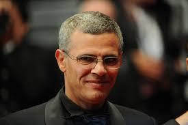Investigan a cineasta ganador de Cannes por agresión sexual