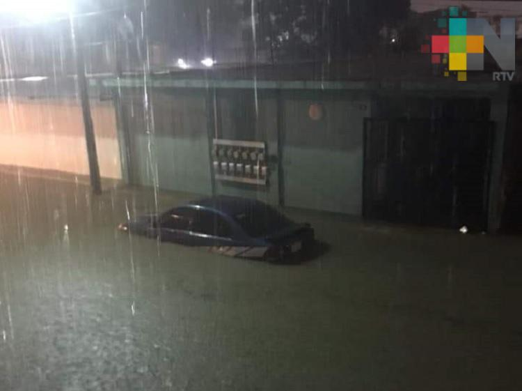 Termina Declaratoria de Emergencia para 13 municipios de Veracruz