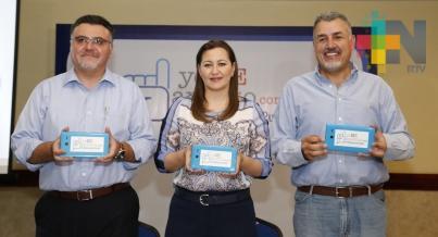 Ratifican a Martha Erika Alonso como gobernadora electa de Puebla