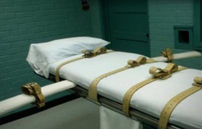 Malasia acepta poner fin a la pena de muerte
