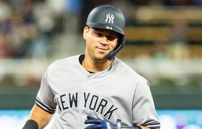 Yankees, a salvar su temporada en juego cuatro ante Medias Rojas