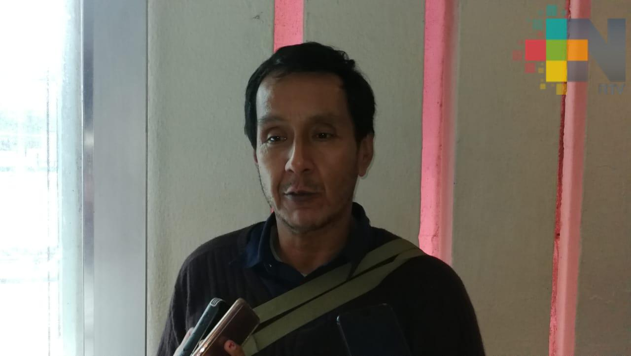 Instalan en Coatzacoalcos comité de vigilancia ambiental