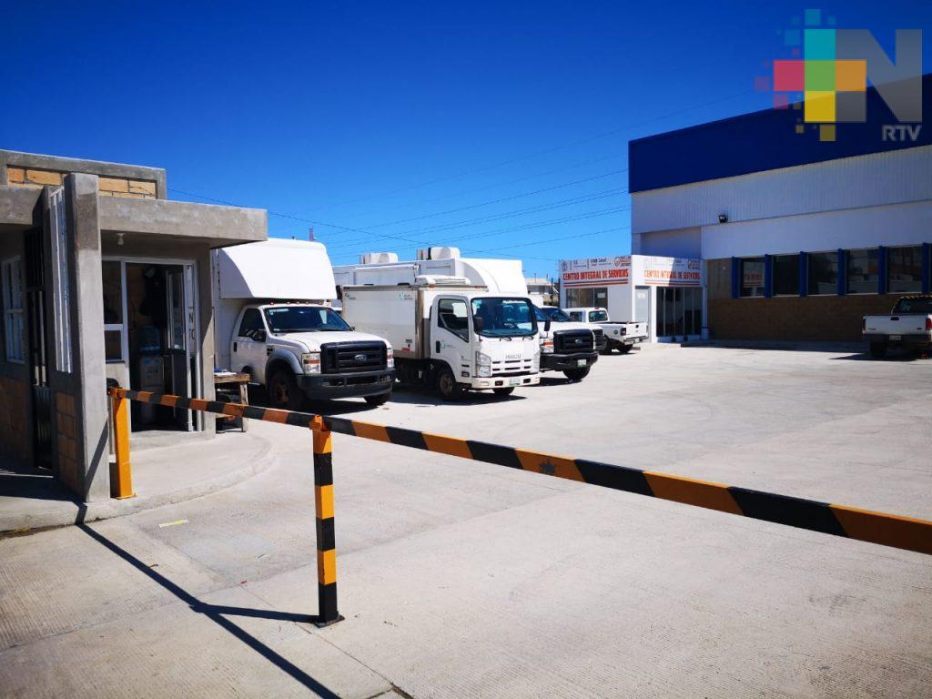 Jurisdicción Sanitaria 11 y Cofepris tienen nuevo domicilio en Coatzacoalcos