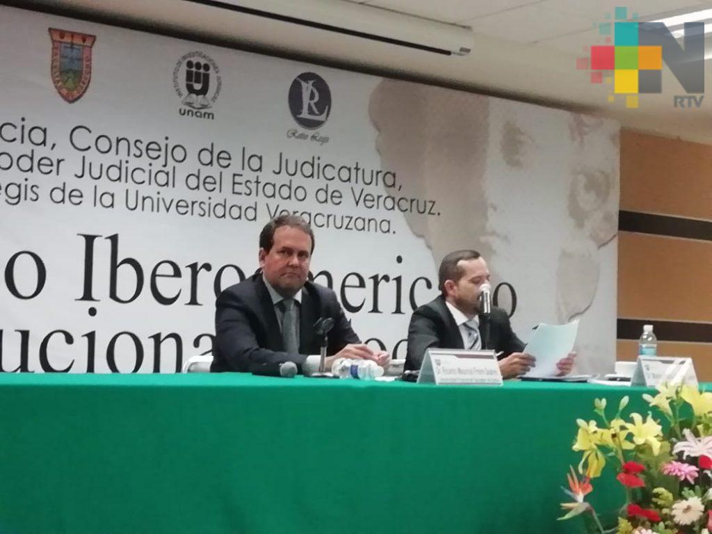 Combate a la delincuencia debe privilegiar la aplicación de la inteligencia por encima de la represión