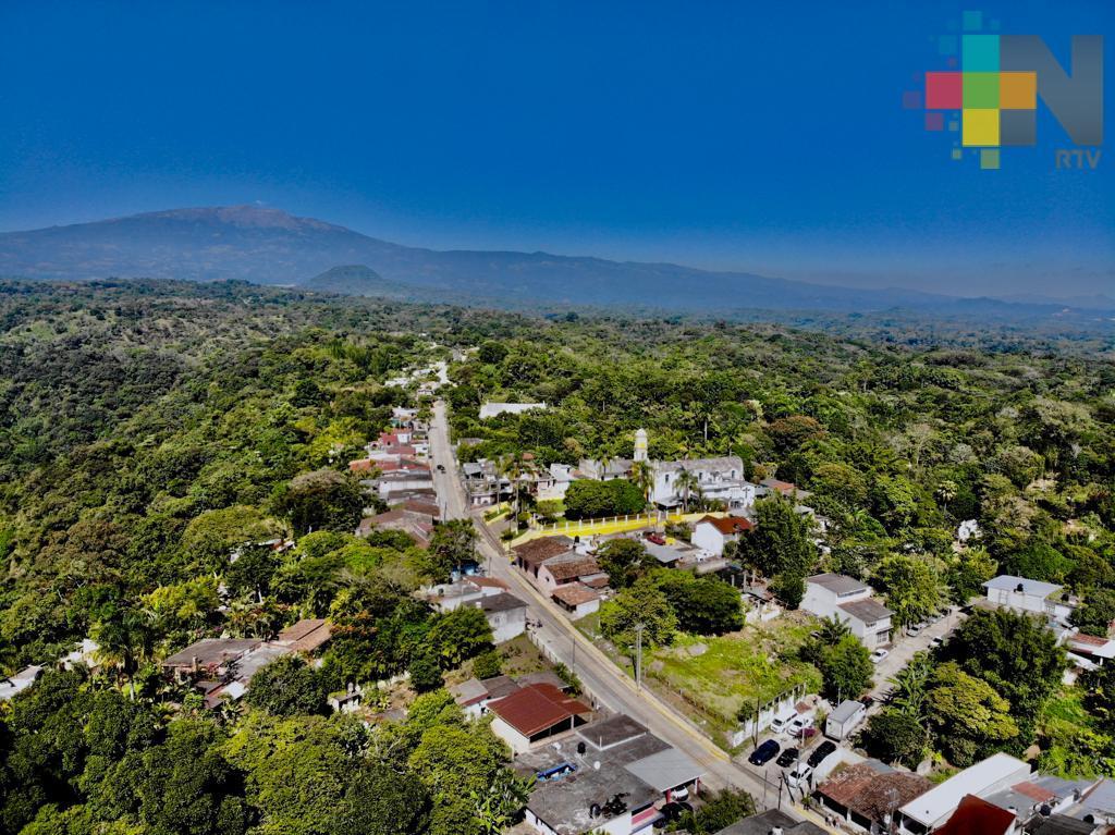 En dos años de administración se invirtieron más de 5 mmdp en carreterasde Veracruz