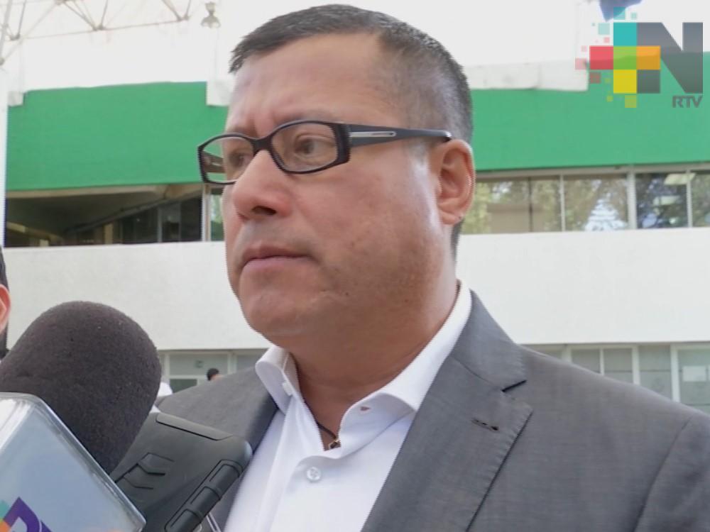 Municipio de Vega de Alatorre trabaja en opciones para la construcción de autopista