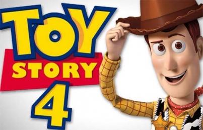 """""""Toy Story 4"""" supera los mil millones de dólares en taquilla"""