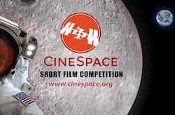 México gana por segundo año concurso internacional de la NASA