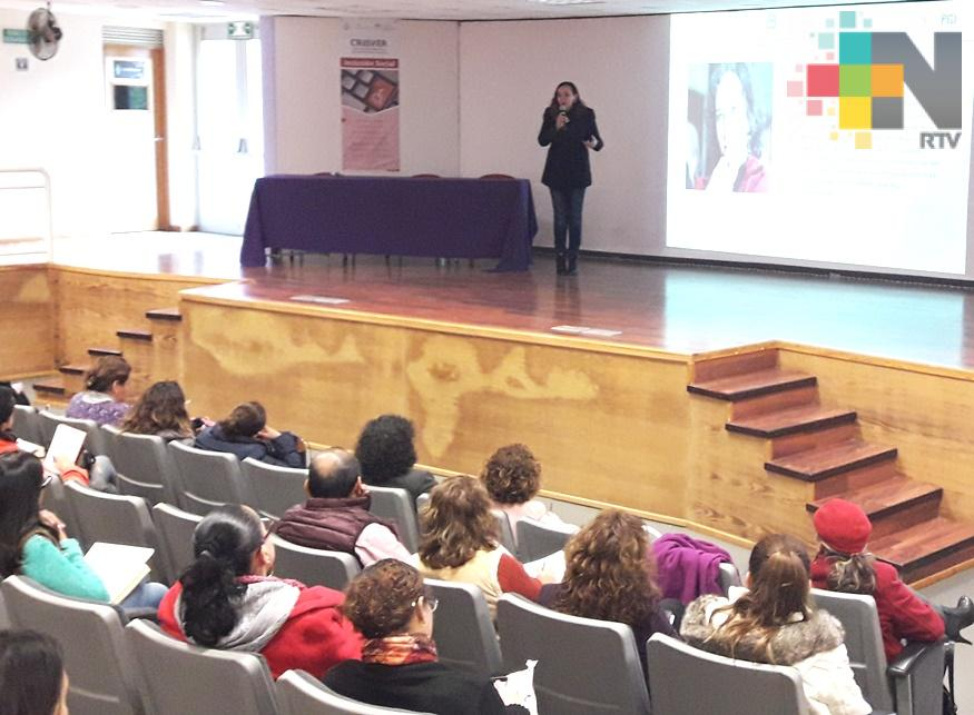 Avanzan FGE Veracruz y Comisión para Búsqueda de Personas de Edomex en operatividad del Protocolo Alba