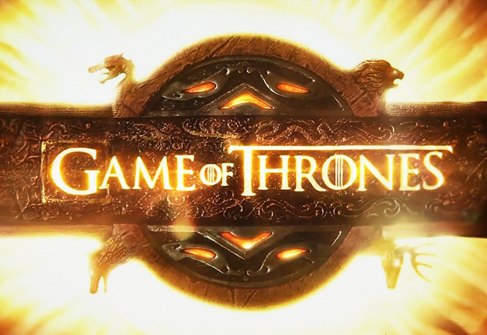 "Confirma HBO para abril próximo última temporada de ""Game of thrones"""
