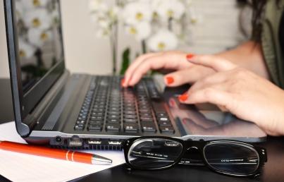 Coparmex invita a micro y pequeños comerciantes a incursionar en ventas por Internet