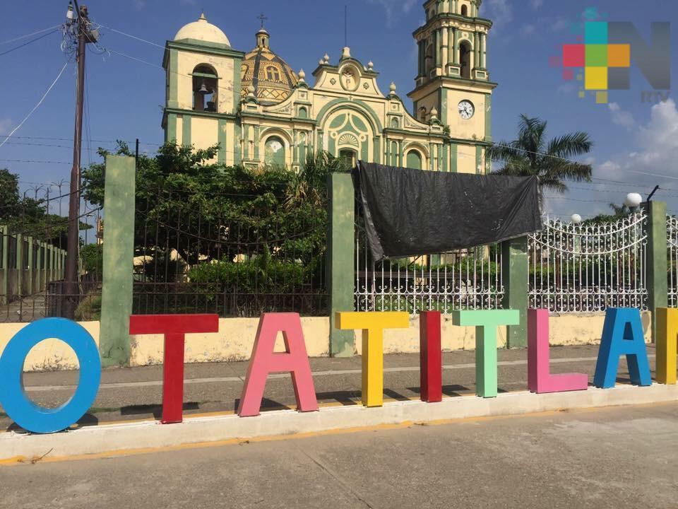 Otatitlán será sede del primer congreso nacional de caricaturistas