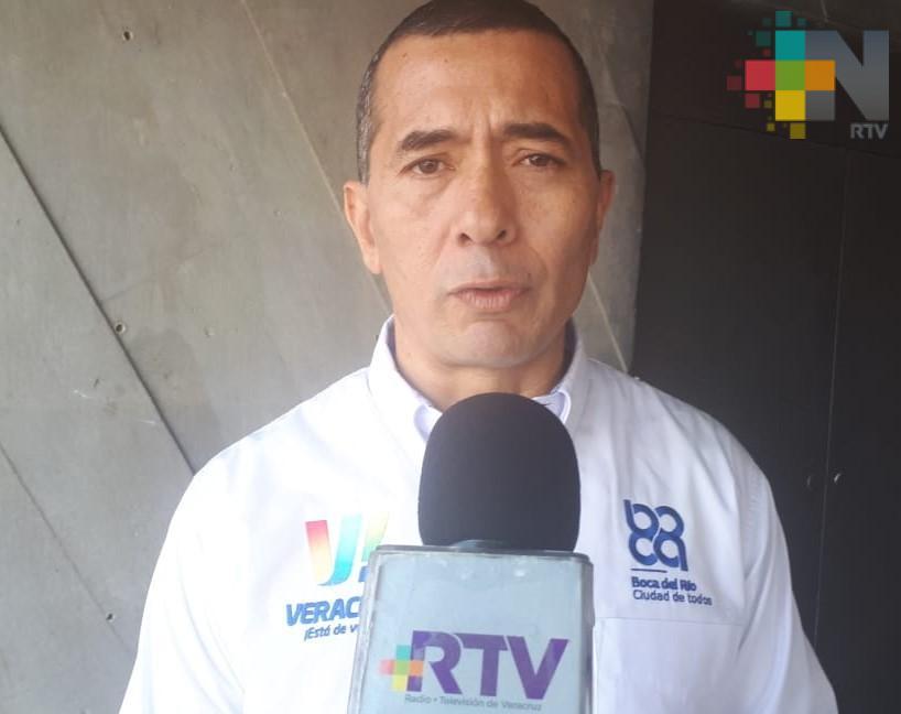 Hoteleros de Boca del Río reportan importante número de reservaciones