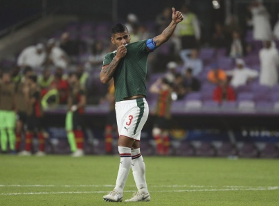 Chivas cayó en penales ante Túnez en Mundial de Clubes