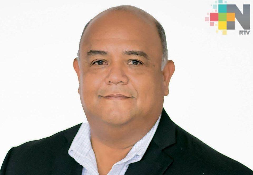 Diálogo y respeto por todas las expresiones religiosas: Eric Cisneros