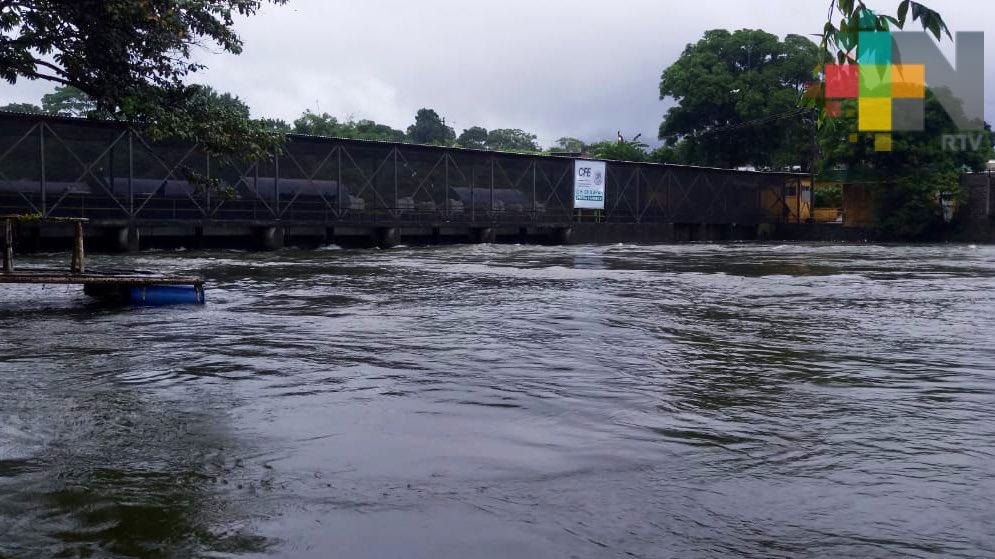 Declara la SEGOB emergencia para seis municipios de Veracruz