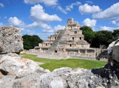 Ciudad de México y Riviera Maya, los más visitados para cerrar el 2018