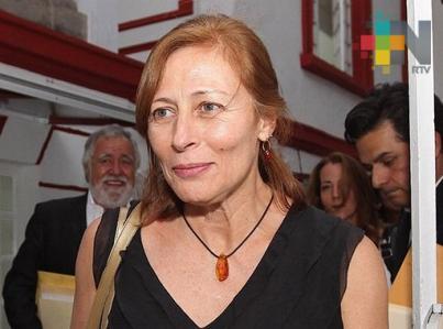 Diputados de Morena pagarán el ISR de su aguinaldo, afirma Clouthier