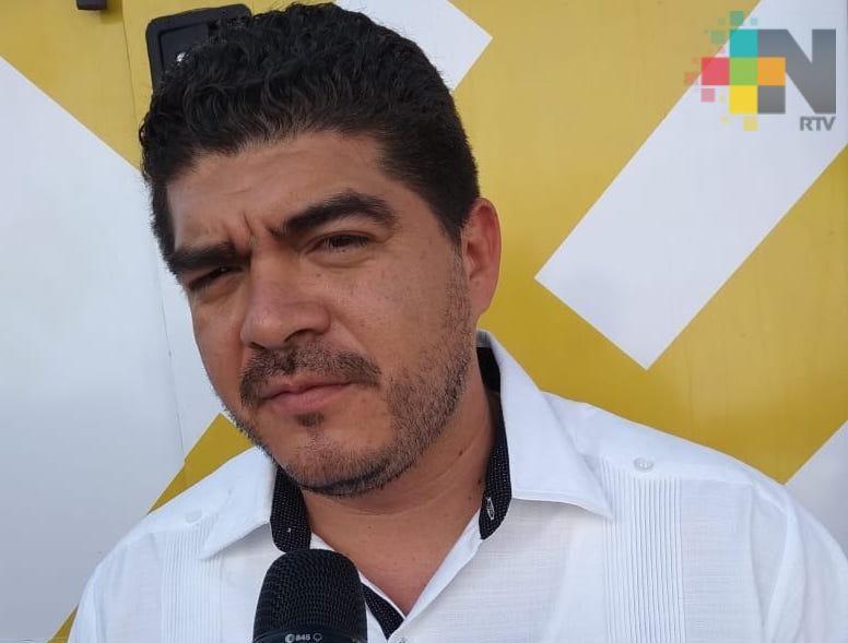SEV está enfrentando rezago de docentes en Veracruz