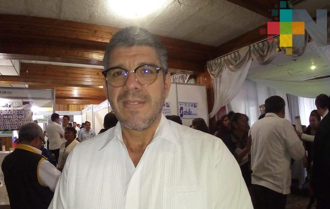 Gobernador nombra a Enrique de Jesús Nachón García encargado de despacho de Sedecop