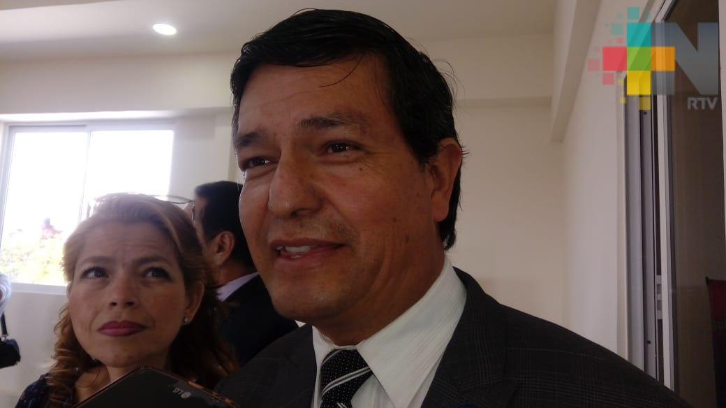 Trabaja ONU en Veracruz en la aplicación de proyectos y programas de apoyo
