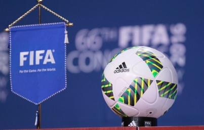FIFA repartirá 5.5 mdd a 13 clubes mexicanos tras Rusia 2018