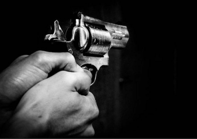 Mueren 34 personas en tres ataques armados en última semana en EUA