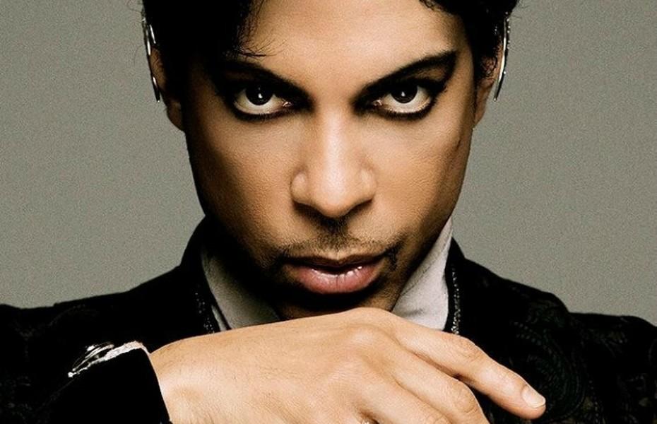 Universal prepara cinta inspirada en la música de Prince