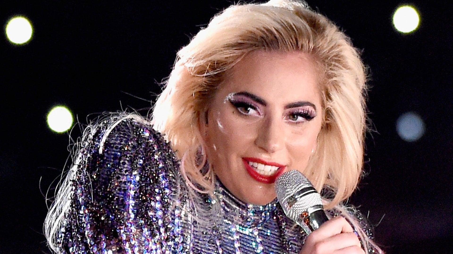"""""""Es hora de un cambio"""", reflexiona Lady Gaga sobre racismo"""