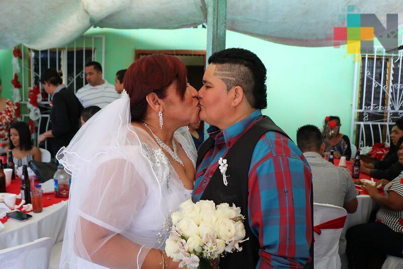 Congresos locales sin obligación de legislar a favor de matrimonios igualitarios: ministro David Góngora
