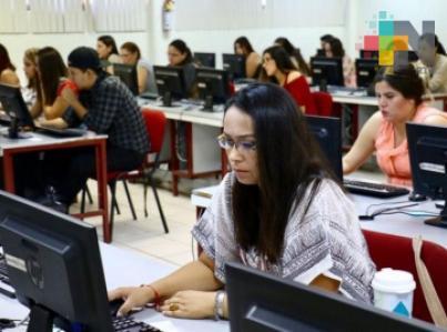 Evaluación magisterial será avalada por los propios maestros, señala SEP