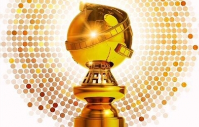 Globos de Oro 2019 entregará estatuilla rediseñada
