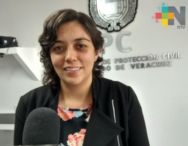 """Descarta la Secretaría de Protección Civil explosión en la refinería """"Lázaro Cárdenas"""""""