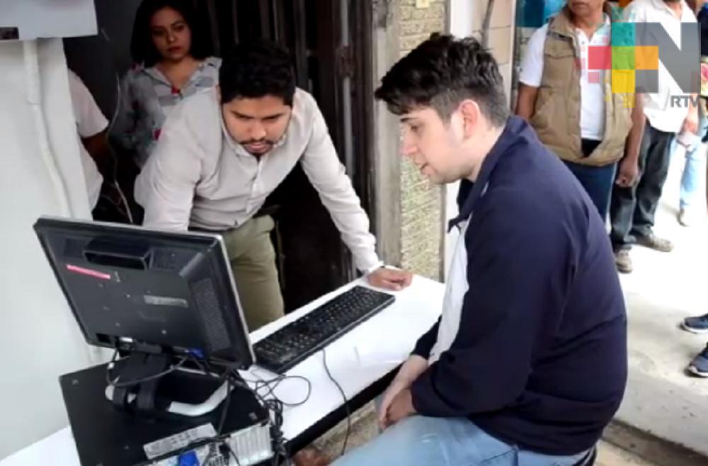STPSP detecta a empresarios que piden «moches» a jóvenes con beca de trabajo