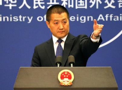 Beijing destaca aporte de cooperación china y América Latina