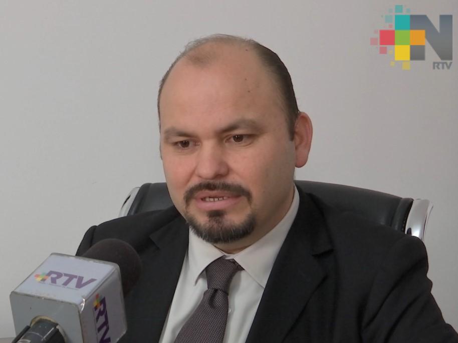 UPAV recobra confianza de la ciudadanía: Rector