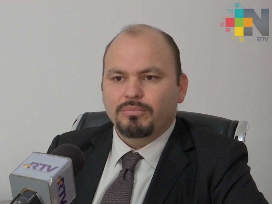 UPAV actualizará planes y programas de estudio