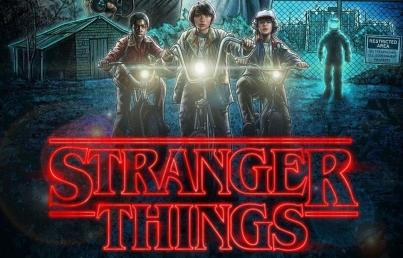 """""""Stranger Things 3"""" llegará el 4 de julio a la plataforma Netflix"""