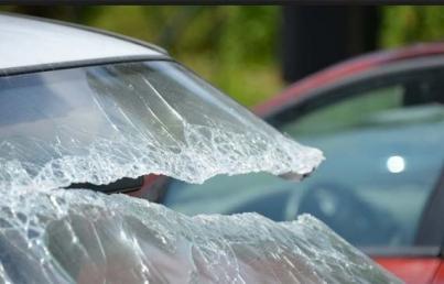 Casi 500 muertos en accidentes viales en Tailandia durante fin de año