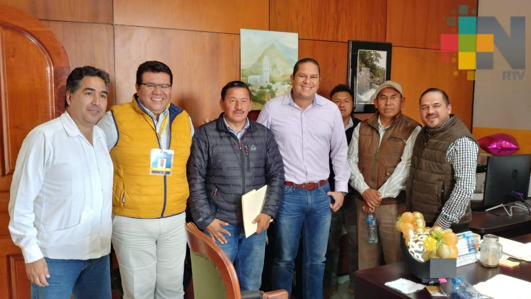 Mina Aurora ubicada en Yecuatla viola el derecho a la consulta pública e implica un severo impacto ambiental: PMA