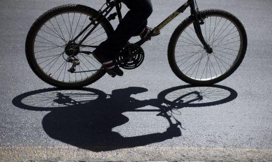 Ayuntamiento de Xalapa construirá primera etapa de ciclovía