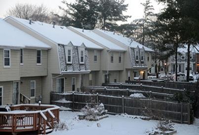 Suman nueve muertos en EUA por tormenta invernal