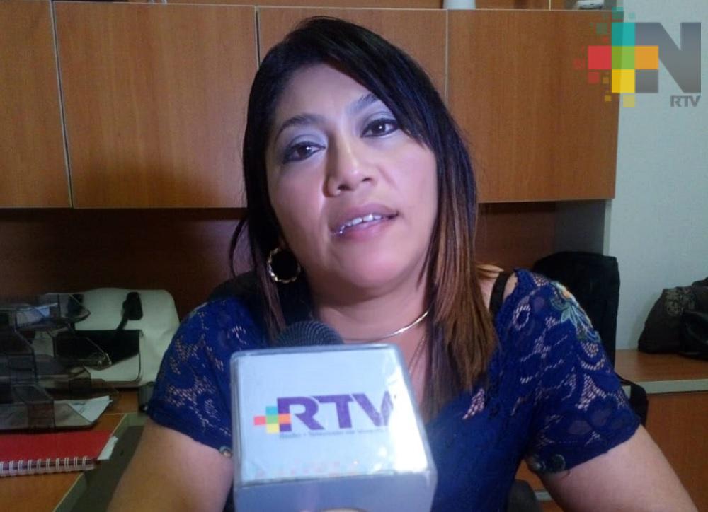 Invitan a parejas a inscribirse al programa de bodas colectivas en Coatzacoalcos