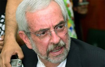 Rector de la UNAM devuelve 22 mil 350 pesos de su salario