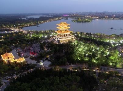 Población de China alcanzó los mil 395 millones en 2018