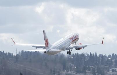 Más de 200 mil pasajeros afectados por paro en aeropuertos alemanes