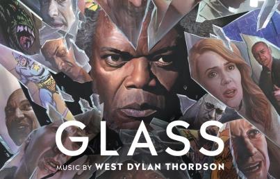 "Película ""Glass"" conquista la taquilla en México"