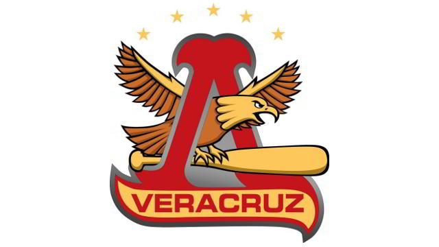 Regresa el club Rojos del Águila de Veracruz