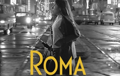 """""""Roma"""" encabeza las nominaciones al Ariel, que entregarán en la Cineteca"""